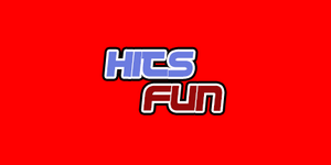 Hits-And-Fun