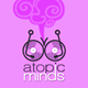 Atopic Minds