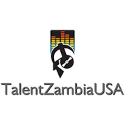 Talent Zambia Radio