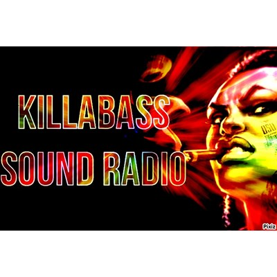 killabass sound radio