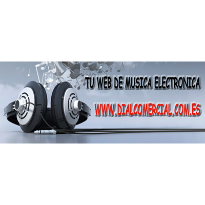 dialcomercialradio