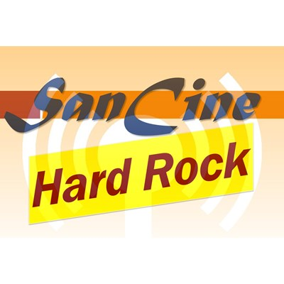 Sancine Hard Rock