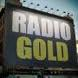 RADIO GOLD is BACK!