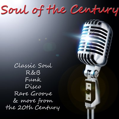 Soul of the Century