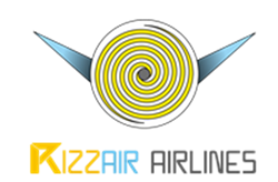 RIZZAIR Airlines