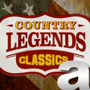 A Better Country Legends Classics Station