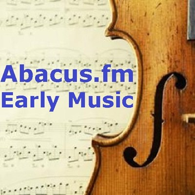 Abacus.fm Early