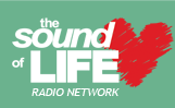 WGRK The Sound of LIFE Radio