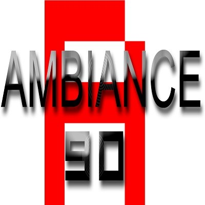 Aambiance 90