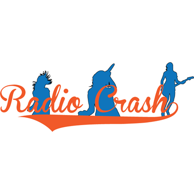 Radio Crash Italia 2014