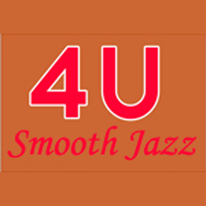 4U Smooth Jazz