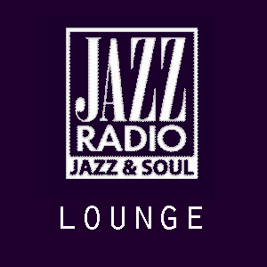 JAZZ RADIO LOUNGE US