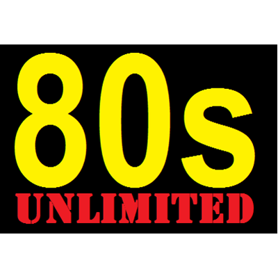 80's Unlimited