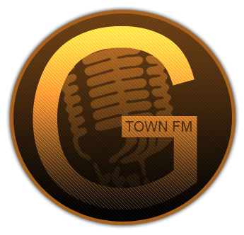 GTOWN.fm (RoleplayIt)