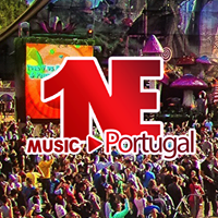 One Musik Portugal