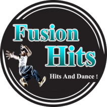 FusionHits ch