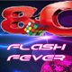 flash-fever-80