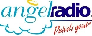 angel radio live