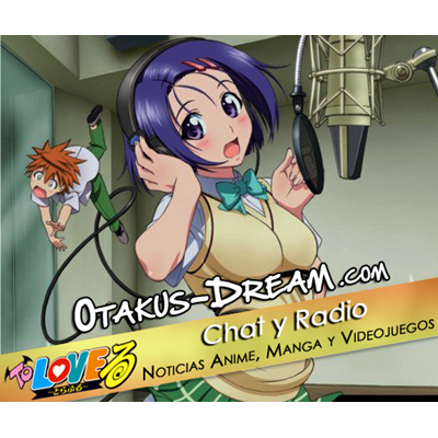 Radio Otakus Dream