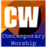 AllWorship - Contemporary Worship