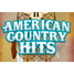 ABetterRadio.com - A Better American Country Hits