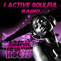 I.ACTIVE SOULFUL