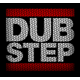 DanceFest-Dubstep