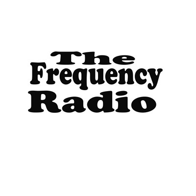 The Frequency Radio