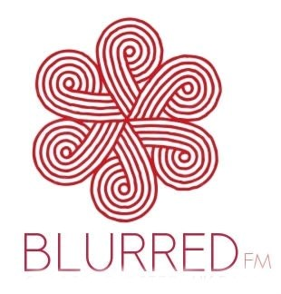 BlurredFM HOUSE MUSIC 24/7