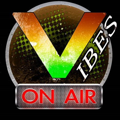 Vibes On Air