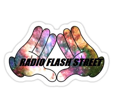 Radio Flash Style