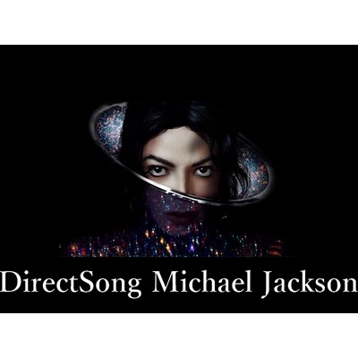 DirectSong Micheal Jackson