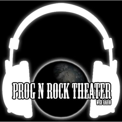 Prog N Rock Theater