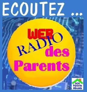 Web Radio Des Parents