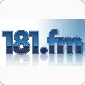 181.fm - The Classic Country Channel