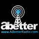 ABetterRadio.com - A Better Texas Country Station