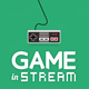 GameInStream Radio