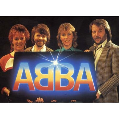 Abacus.fm Abba