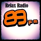 relax89fmradio
