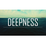 Deepness Music Radio