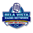 Bela Vista Radio Network