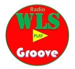 WLSGroove