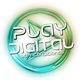 Radio PlayDigital