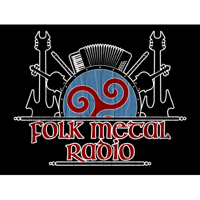 Folk Metal Radio