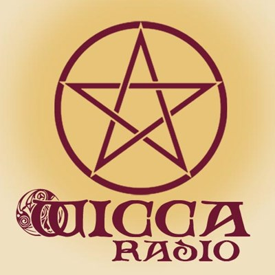 wiccaradio