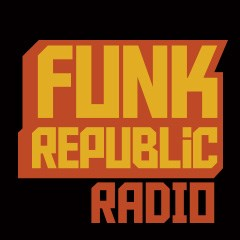 Funk Republic Radio