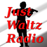 Just Waltz Radio