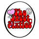 The Sweet Sixties