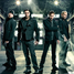 Breaking Benjamin FanLoop Radio