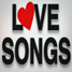 R Love Songs
